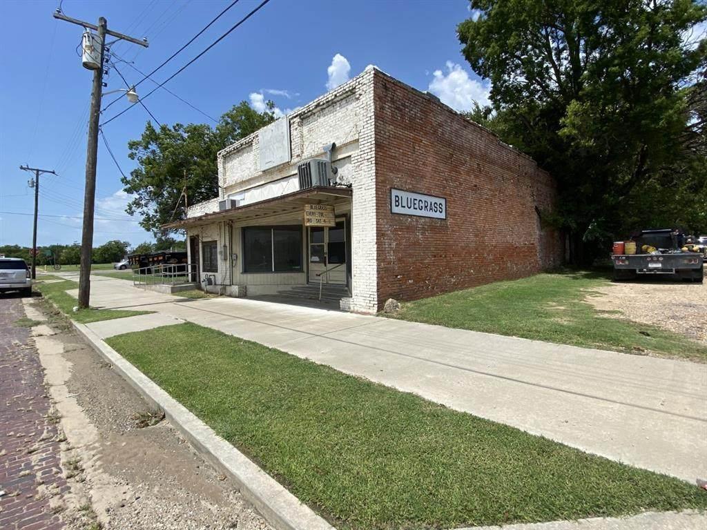 18 Hearne Avenue - Photo 1