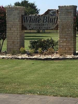 6051 Wildwood Drive - Photo 1
