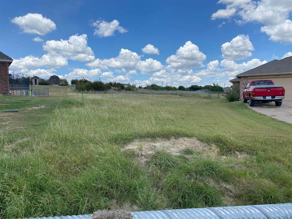 5534 Gateway Hills Court - Photo 1
