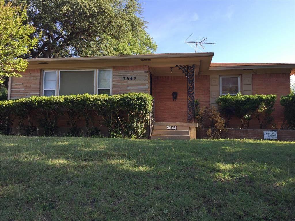 3644 Washburn Avenue - Photo 1