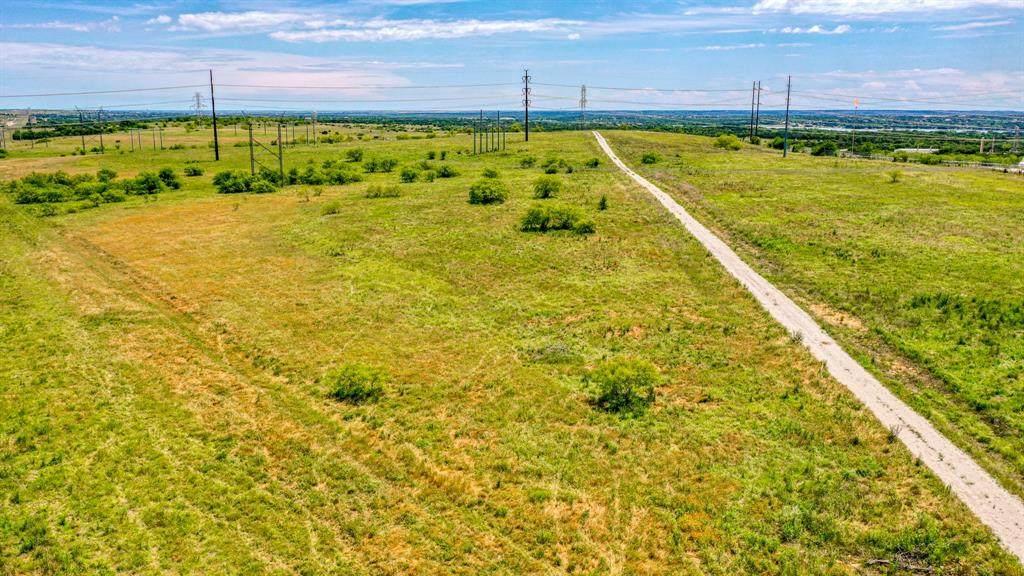 TBD-12 Pearson Ranch Road - Photo 1