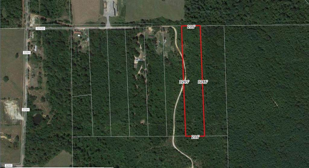 0 County Rd 3293D - Photo 1