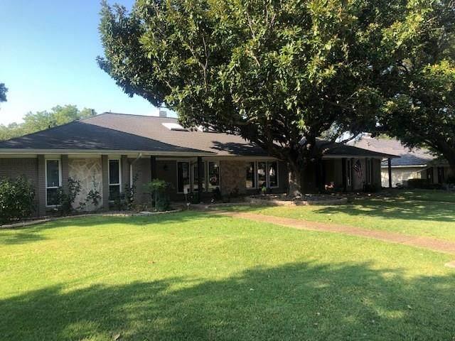 3734 Weeburn Drive, Dallas, TX 75229 (MLS #14421182) :: North Texas Team | RE/MAX Lifestyle Property