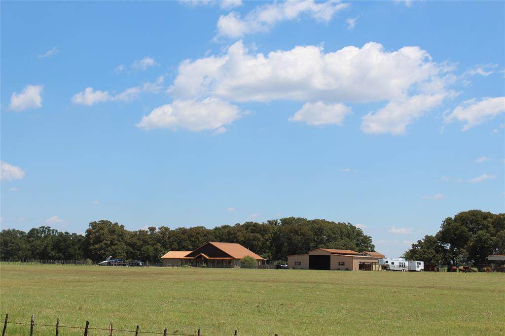10961 County Road 1200 - Photo 1