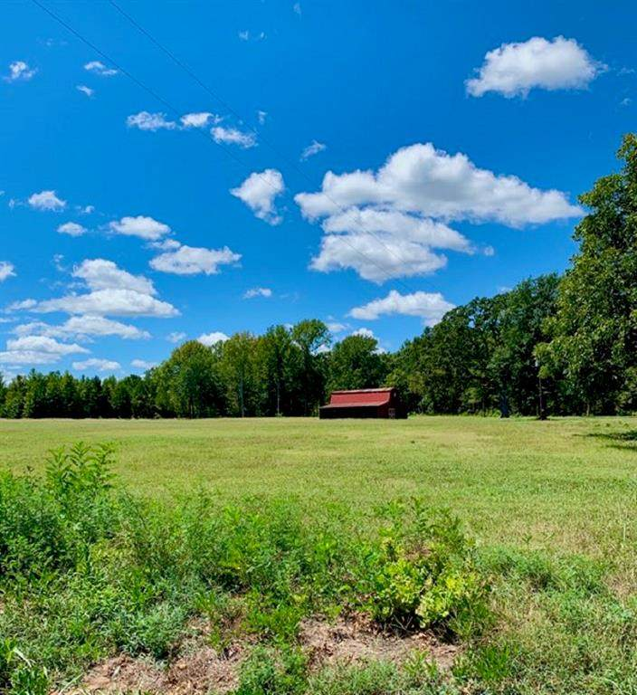 21648 County Road 431 - Photo 1