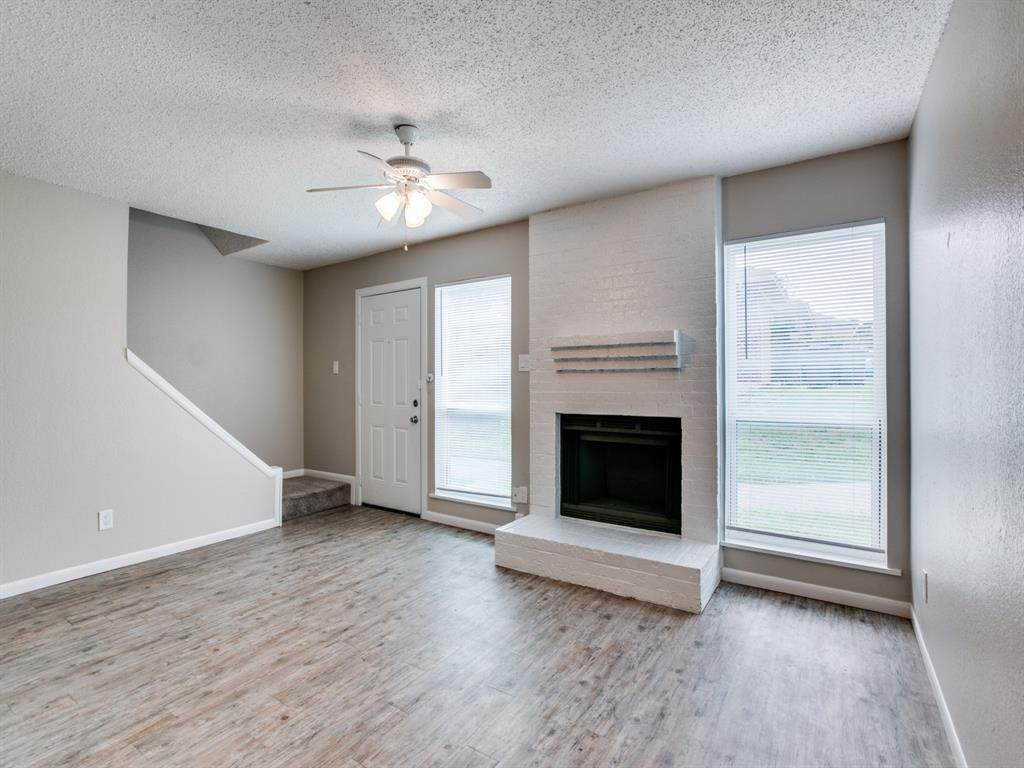 5725 Shadydell Drive - Photo 1