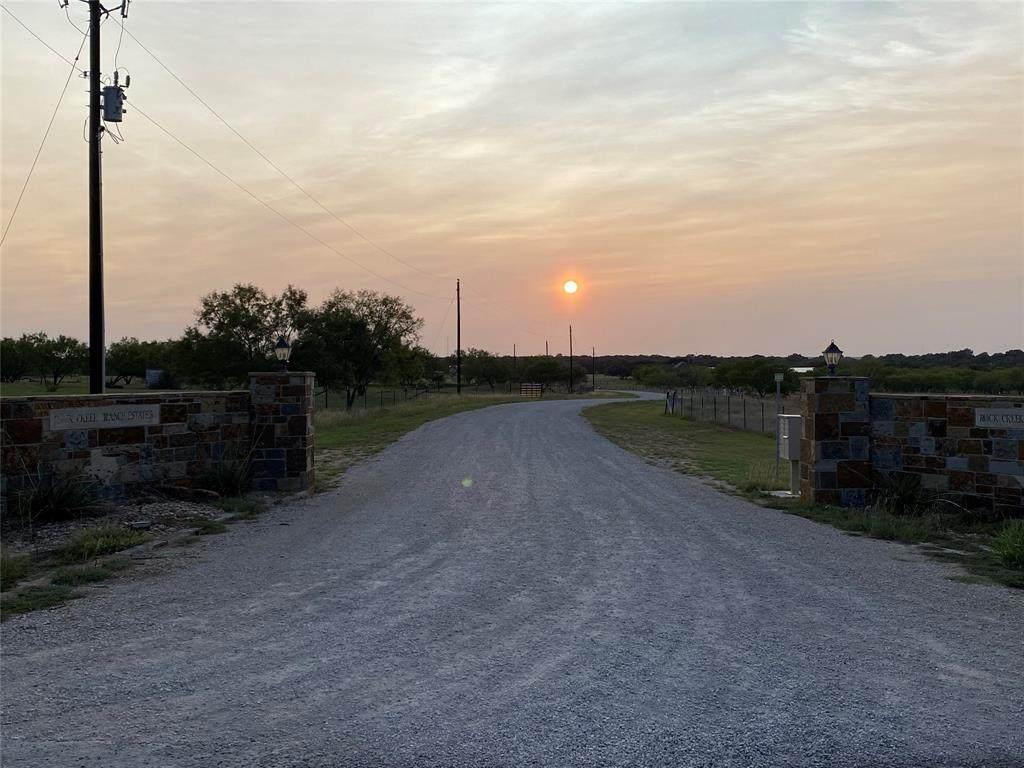 1011 Turkey Meadows Lane - Photo 1