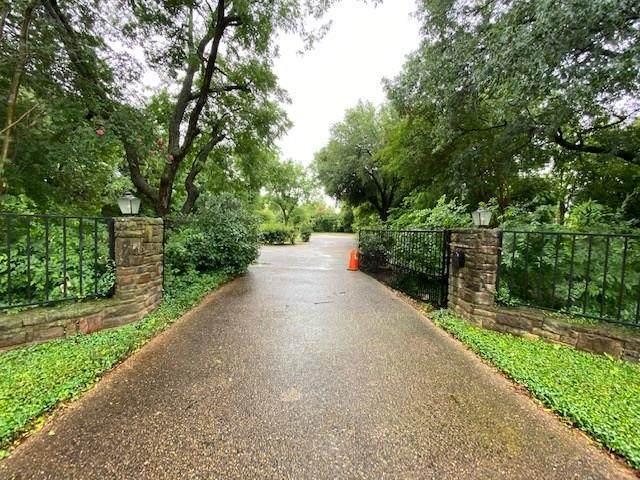 6632 Churchill Way, Dallas, TX 75230 (MLS #14425584) :: Robbins Real Estate Group