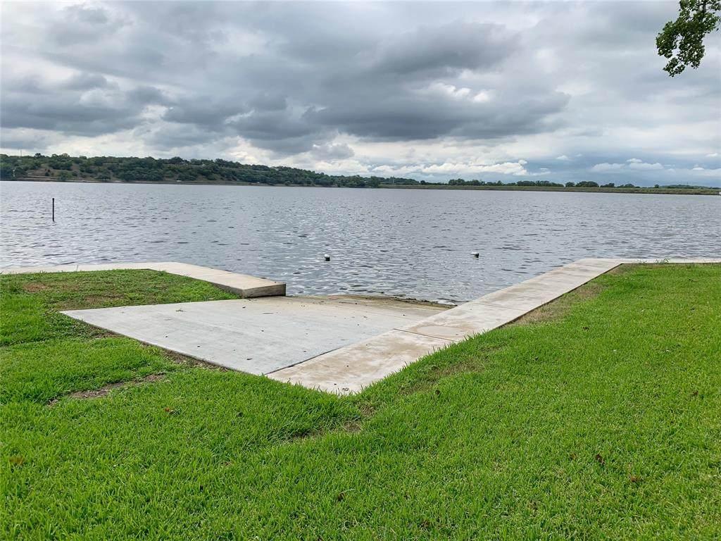 1303 Lake Drive - Photo 1