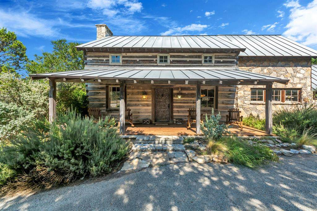 1091 Hill Country Court - Photo 1