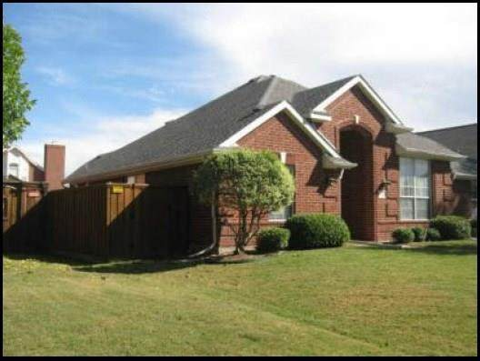 524 Weeping Willow Drive - Photo 1