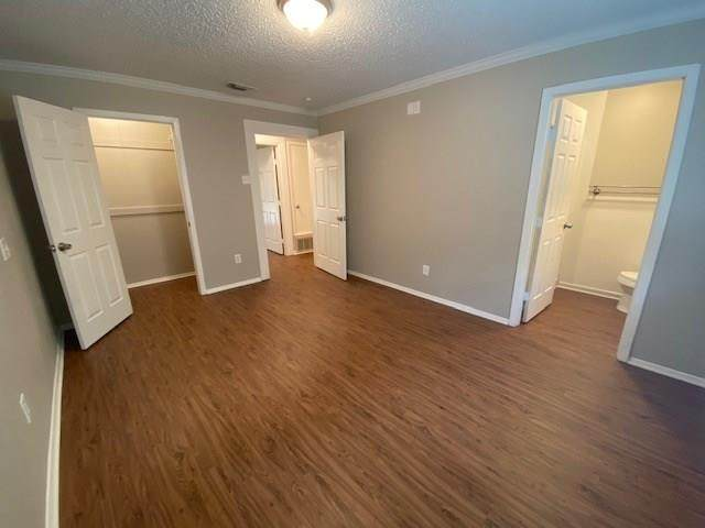 1419 Natches Drive - Photo 1
