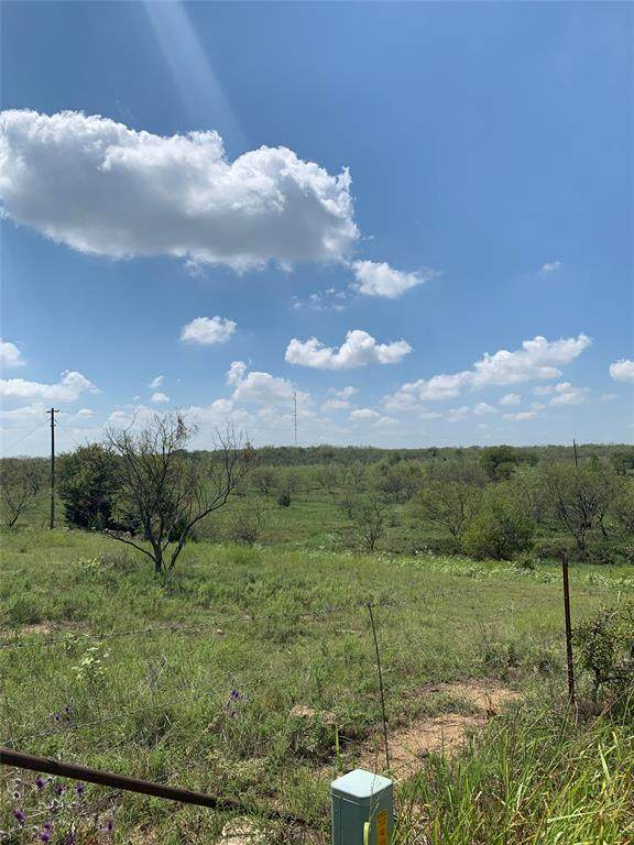 TBD Fm 922, Valley View, TX 76272 (MLS #14429005) :: The Good Home Team
