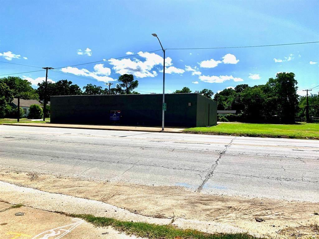 120 Riverside Drive - Photo 1