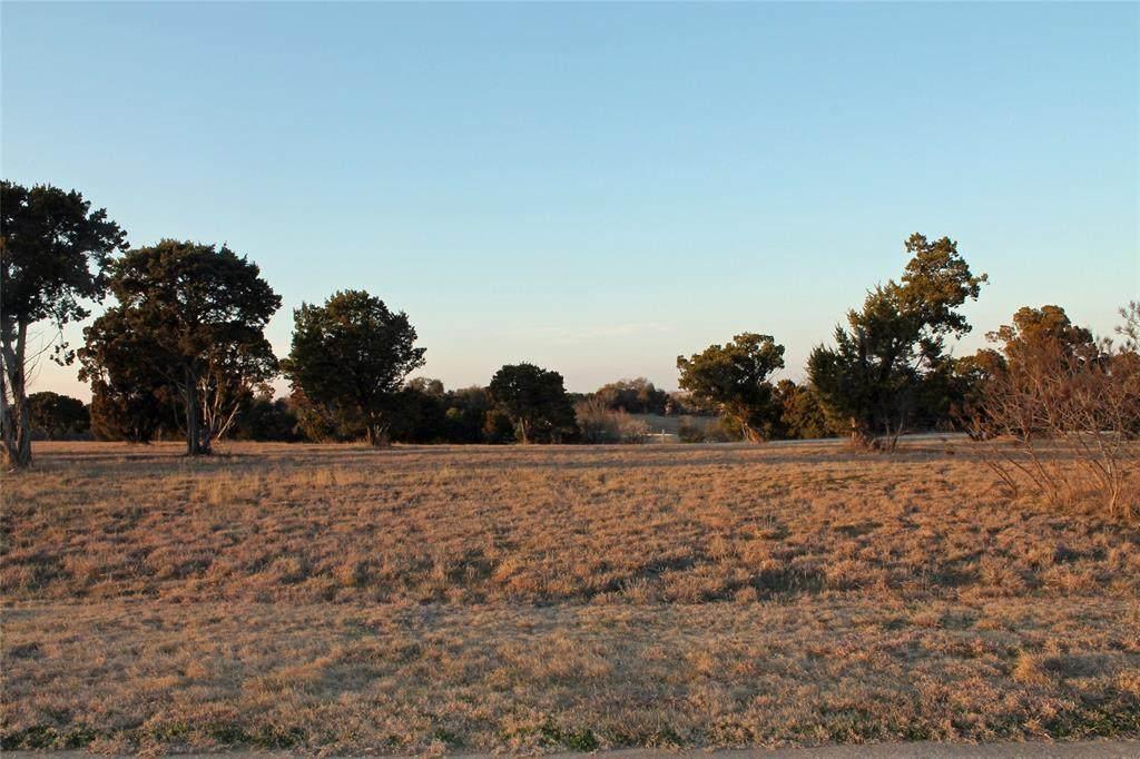 6232 Monticello Drive - Photo 1
