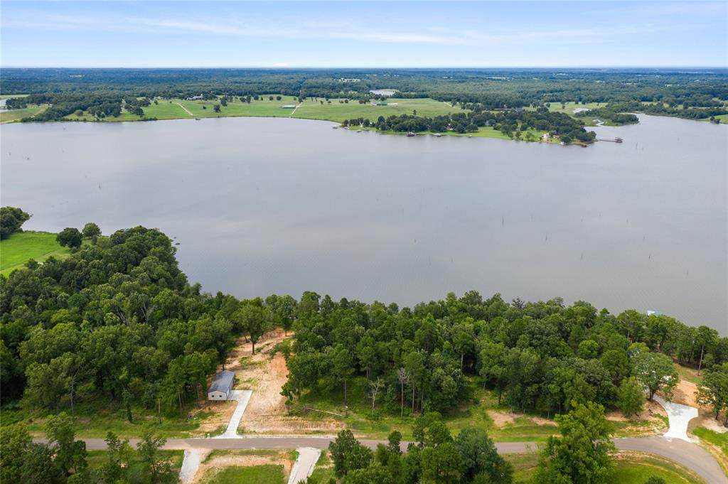 Lot 31 Sterling Shores - Photo 1