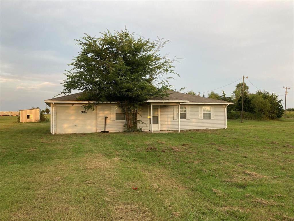 5387 County Road 15100 - Photo 1