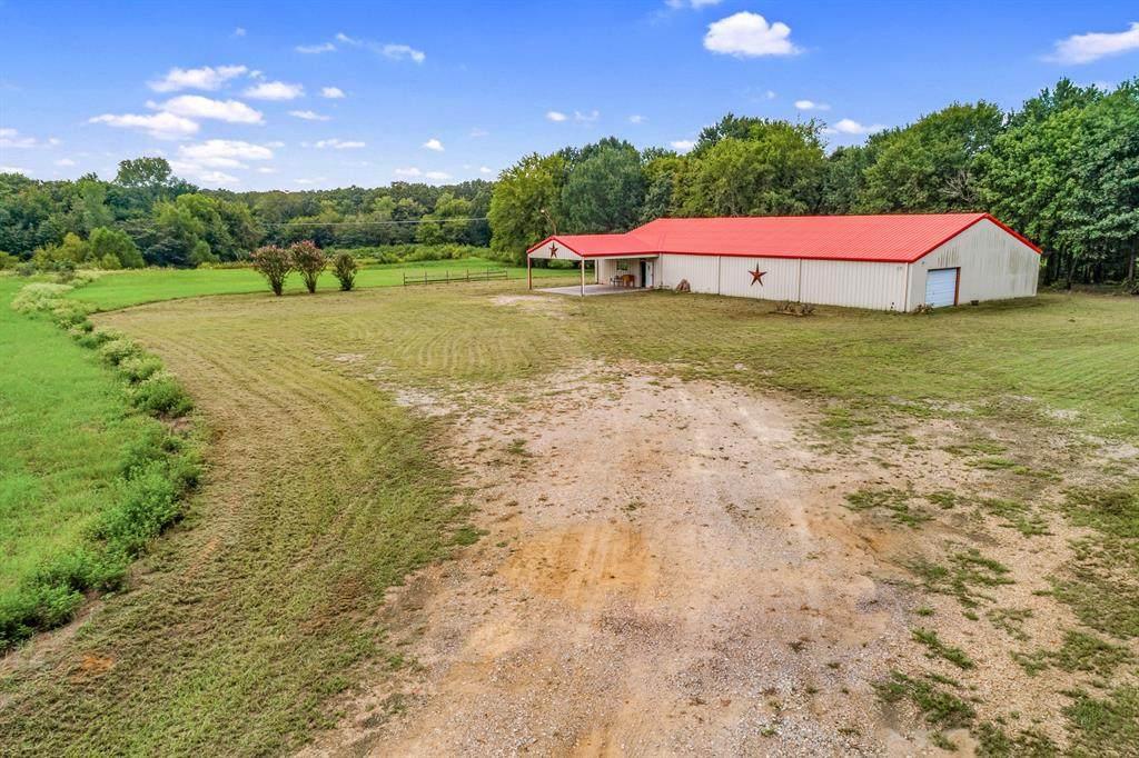 189 Vz County Road 1113 - Photo 1
