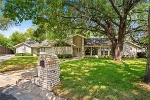 6010 Preston Creek Drive, Dallas, TX 75240 (MLS #14431876) :: Bray Real Estate Group