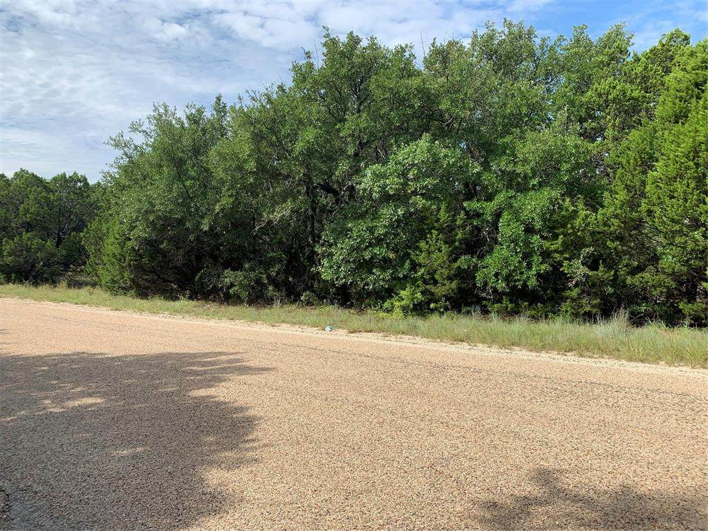 TBD County Rd 278 - Photo 1