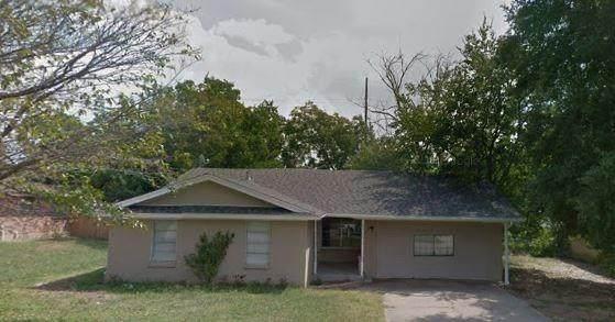 213 Brookhaven Terrace - Photo 1