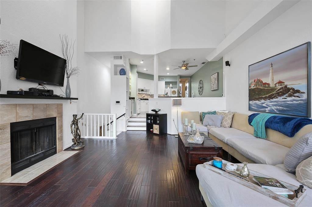 3235 Cole Avenue - Photo 1