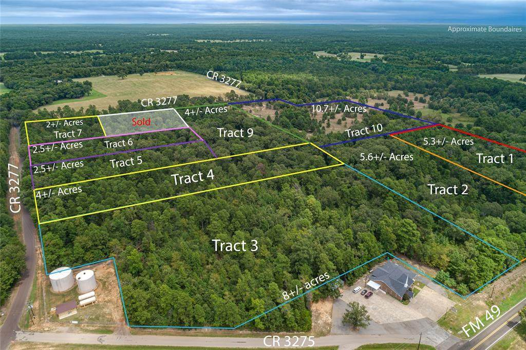 https://bt-photos.global.ssl.fastly.net/ntreis/orig_boomver_1_14433592-2.jpg