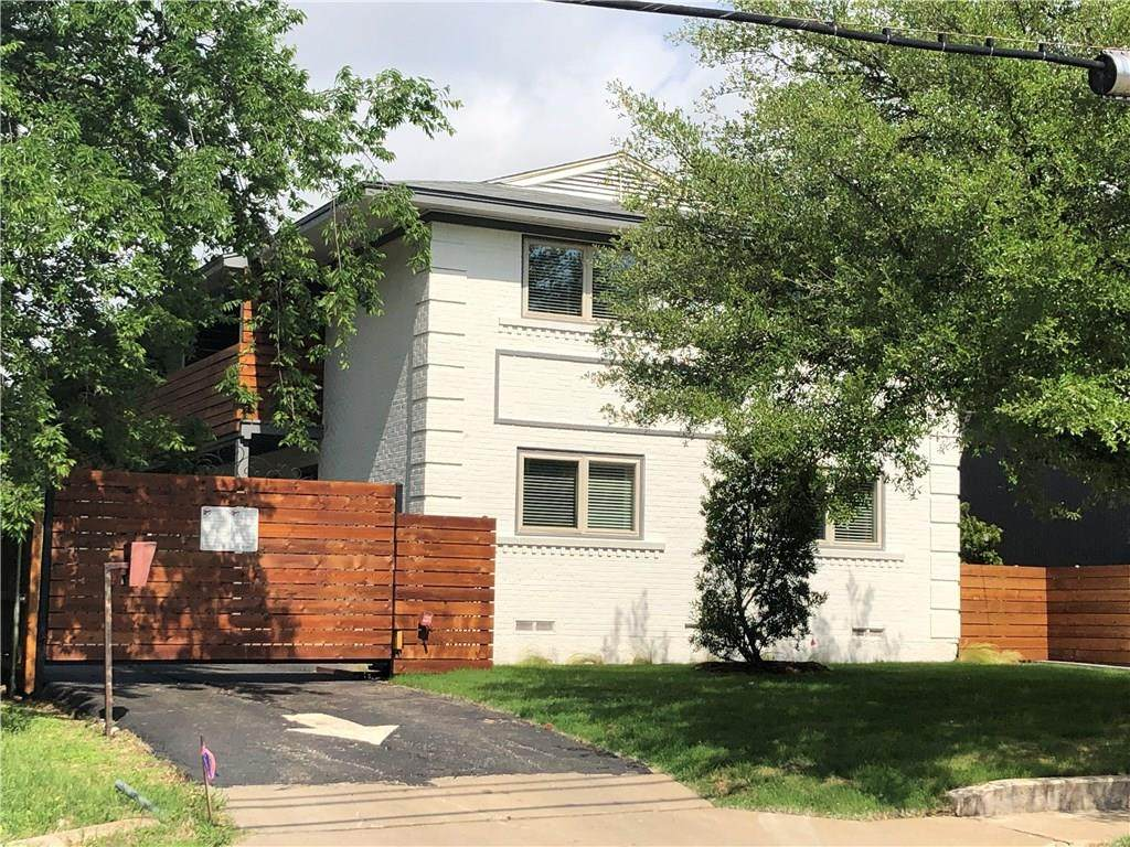 711 Beckley Avenue - Photo 1