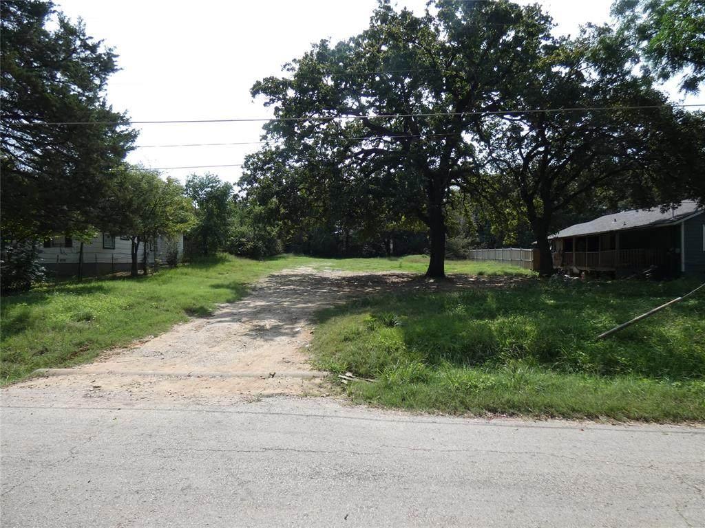 1846 Smoke Tree Lane - Photo 1