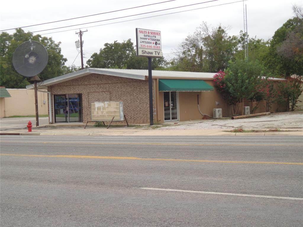 1621 Austin Avenue - Photo 1