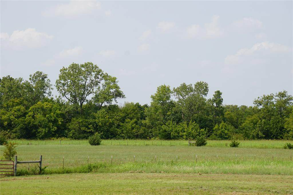 577 County Road 4926 - Photo 1