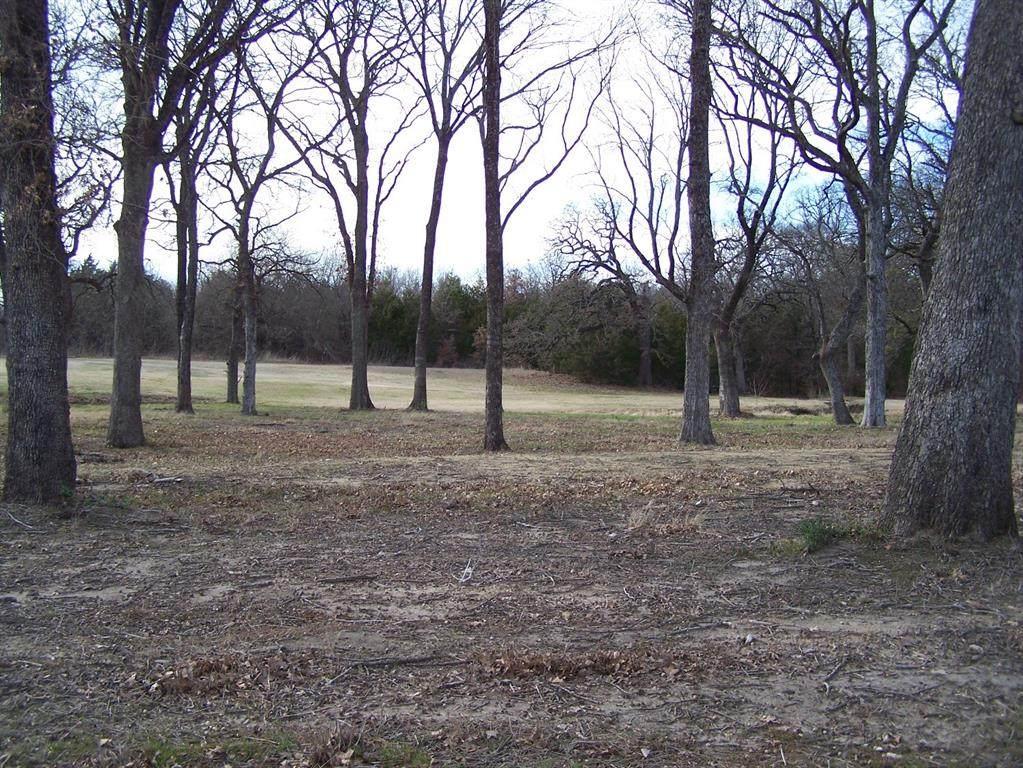 201 Bent Oak Drive - Photo 1