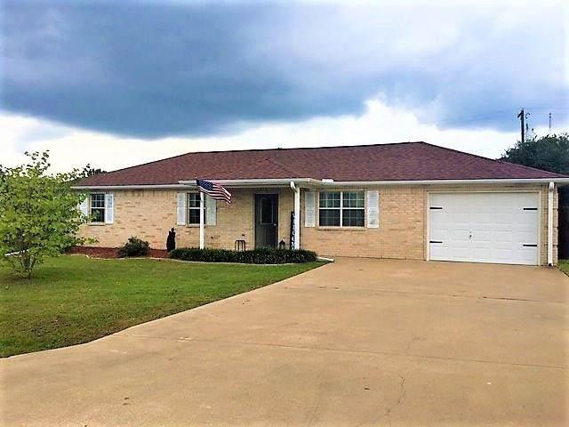 511 Ronnie Street, Fairfield, TX 75840 (MLS #14434267) :: RE/MAX Landmark
