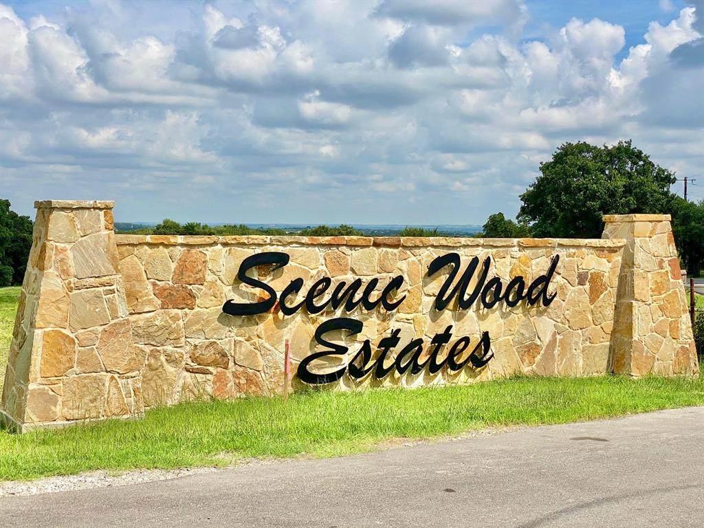 124 Scenic Wood Drive - Photo 1
