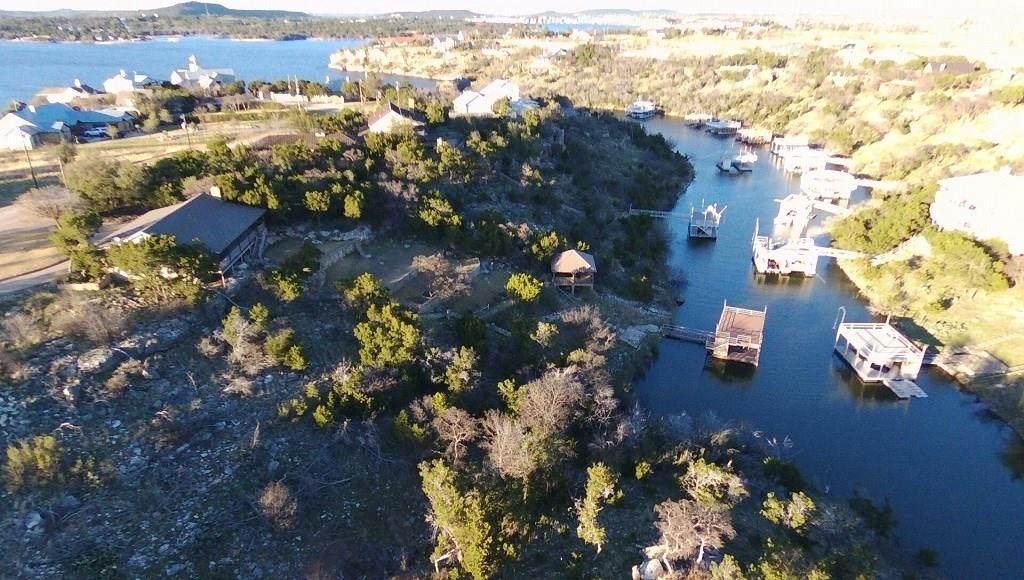 Lot 8 Bluff Creek Point - Photo 1