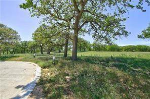 1806 Quail Hollow Drive, Westlake, TX 76262 (MLS #14436822) :: Team Hodnett