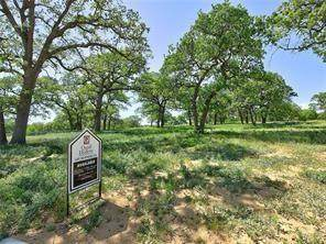 1810 Quail Hollow Drive, Westlake, TX 76262 (MLS #14436857) :: Team Hodnett
