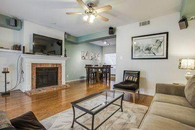 12660 Hillcrest Road #8102, Dallas, TX 75230 (MLS #14436971) :: The Paula Jones Team | RE/MAX of Abilene