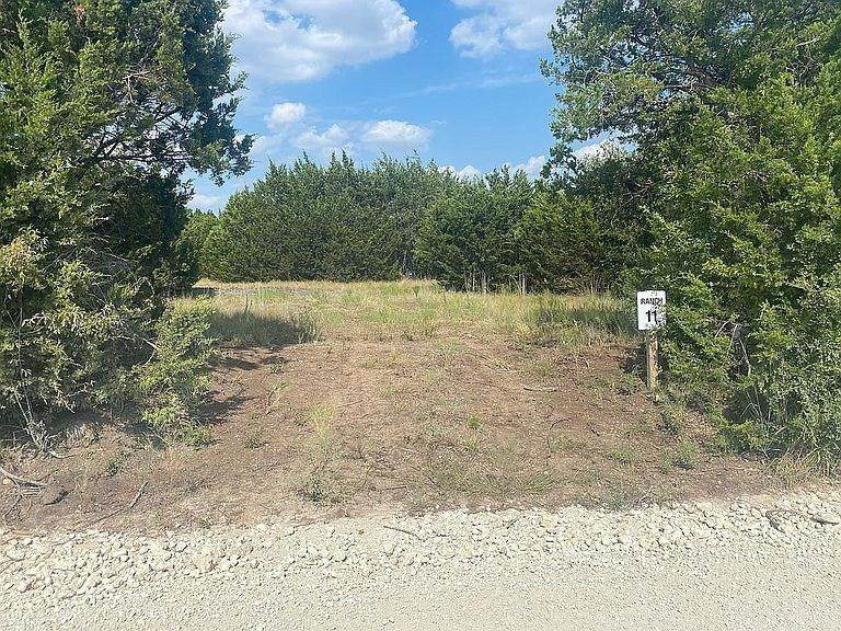 0000 County Rd 2800 - Photo 1
