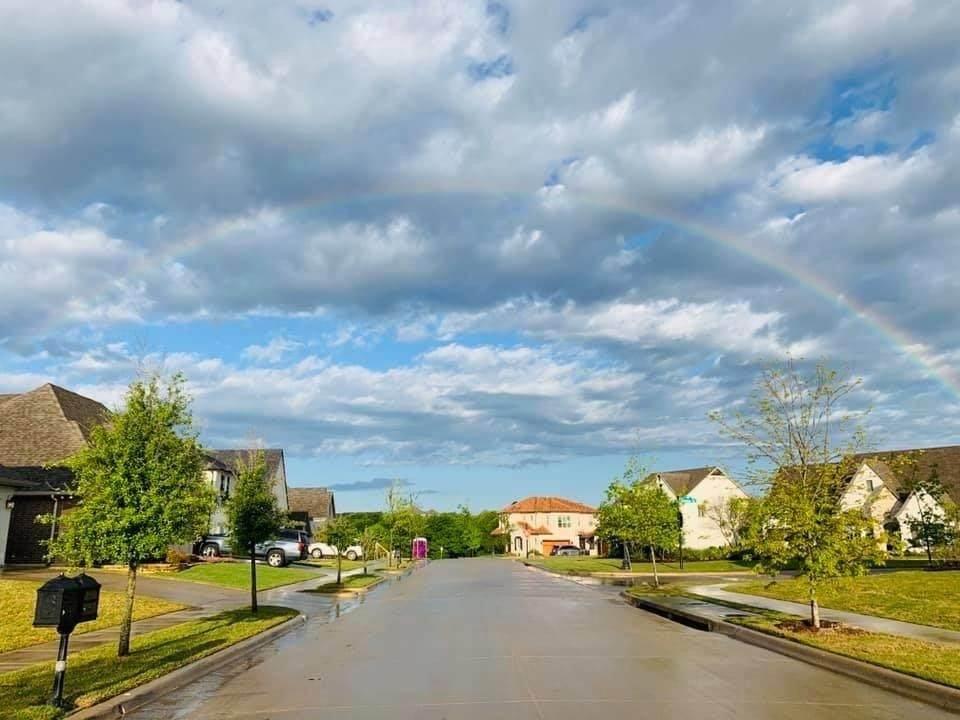 805 Landmark Drive - Photo 1