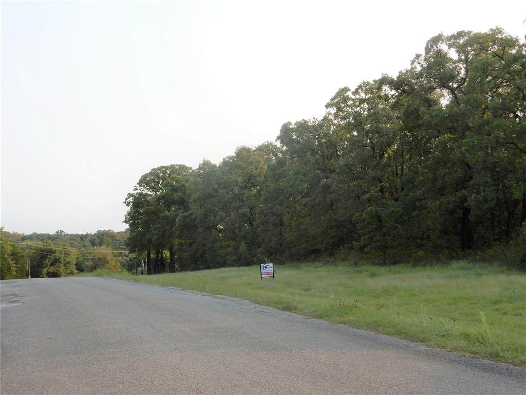Lot 90 County Rd 2255 - Photo 1
