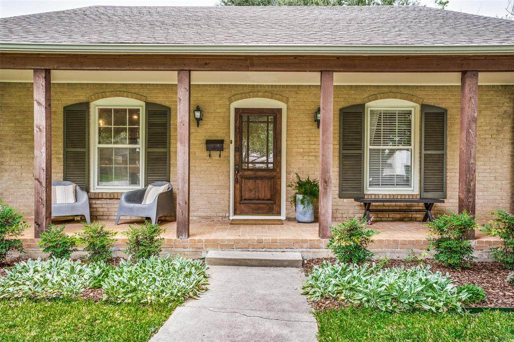 https://bt-photos.global.ssl.fastly.net/ntreis/orig_boomver_1_14438736-2.jpg