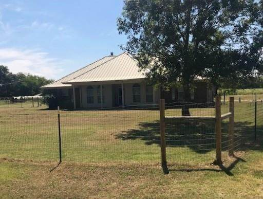 1788 Vz County Road 2908, Eustace, TX 75124 (MLS #14439713) :: The Good Home Team