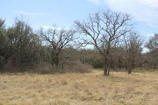 TBD Hillcrest Drive, Brownwood, TX 76801 (MLS #14439798) :: Maegan Brest | Keller Williams Realty