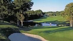 34070 Stonewood Loop, Whitney, TX 76692 (MLS #14439840) :: The Chad Smith Team