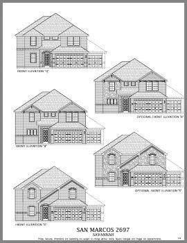 1507 Ravenswood Lane, Wylie, TX 75098 (MLS #14440197) :: Bray Real Estate Group