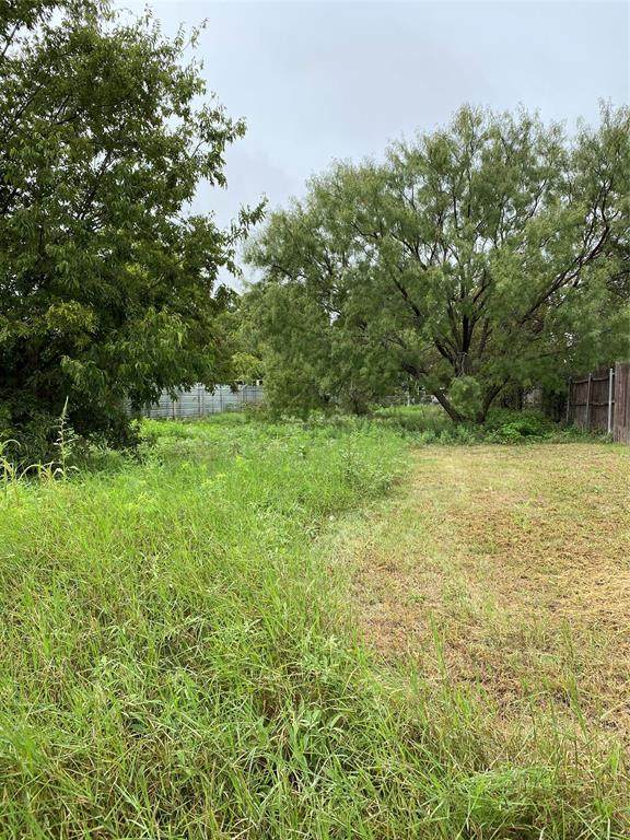 1234 Locust Street, Abilene, TX 79602 (MLS #14440300) :: The Mitchell Group