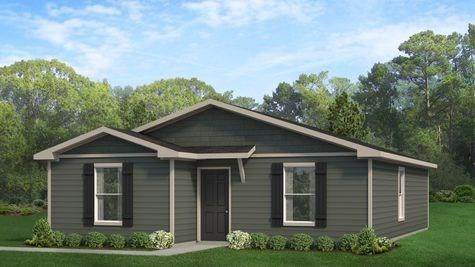 902 Walnut Street, Longview, TX 75601 (MLS #14440509) :: All Cities USA Realty