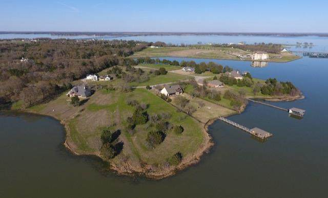 1104 Deep Water Cove, Corsicana, TX 75109 (MLS #14441711) :: EXIT Realty Elite