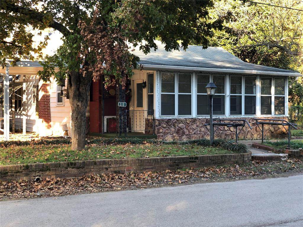 315 Brandon Street - Photo 1